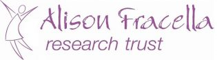 Alison Fracella Research Trust