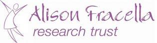 Alison Fracella Research Trust